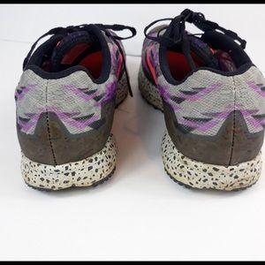 Brooks Shoes - Brooks Mazama 8.5 sample running shoe